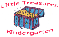Little Treasures, Kindergarten, Nursery and Pre-School in Sittingbourne, Kent
